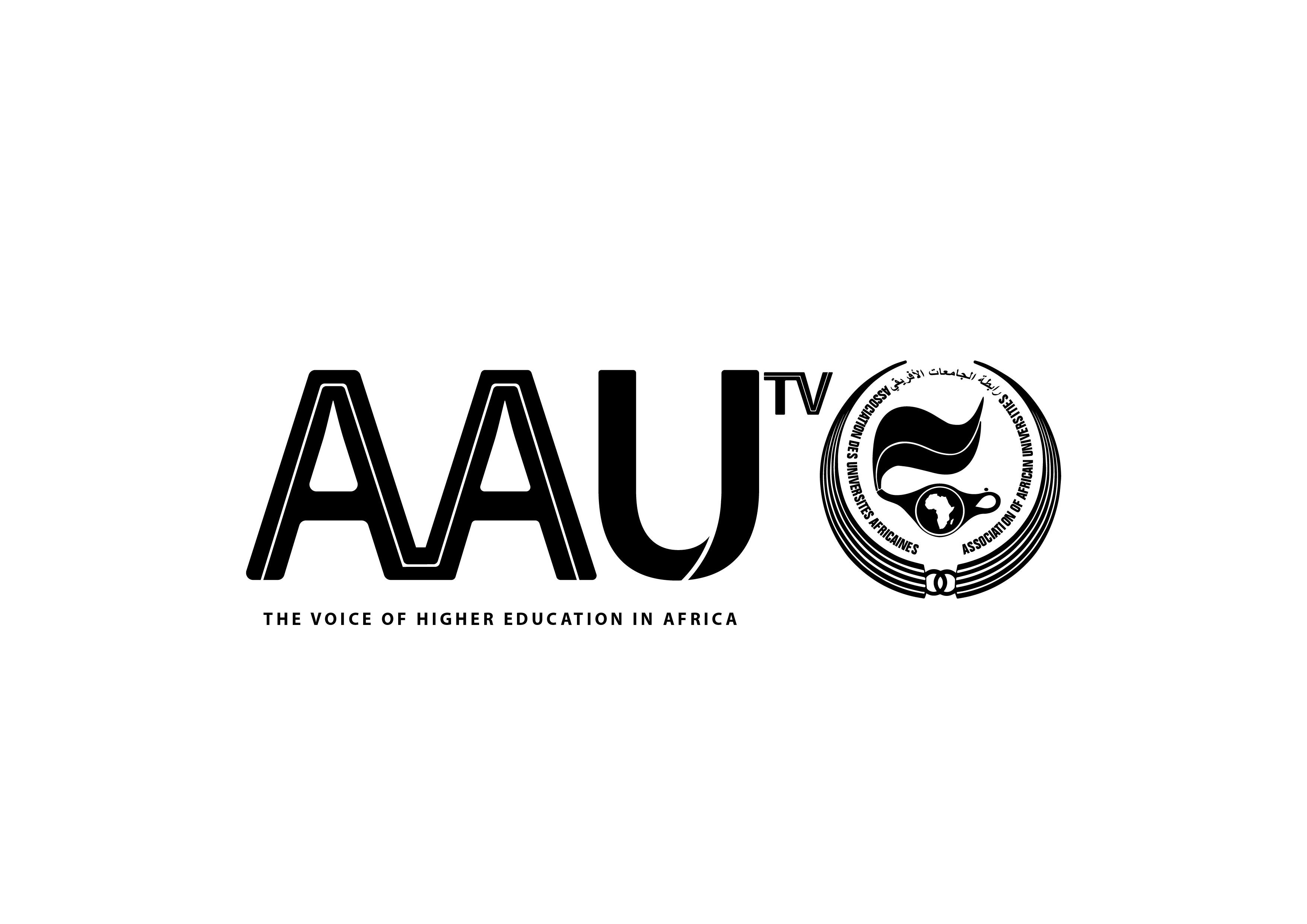AAU TV
